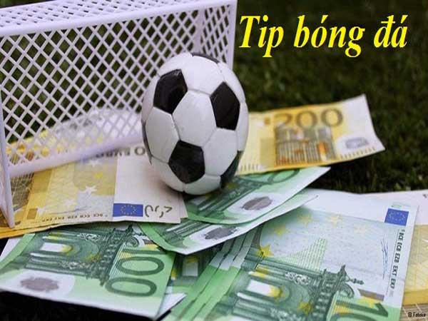 Khái niệm về tips bóng đá