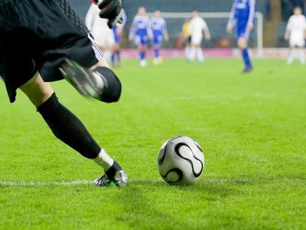 Những loại tip bóng đá phổ biến hiện nay