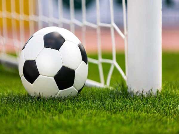 Cược tỷ số bóng đá là gì?