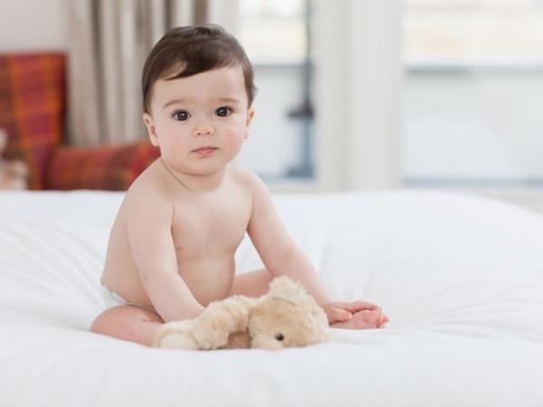 Mơ thấy em bé trai đánh con gì và điềm báo tốt hay xấu?
