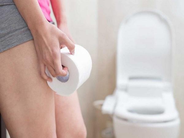 Mơ thấy đi vệ sinh có điềm báo gì và đánh số nào?