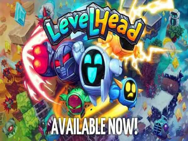 Levelhead - game Android hay nhất 2021