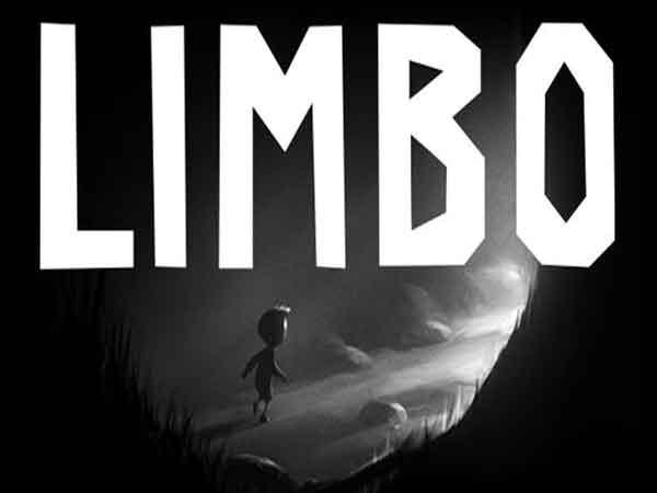 Limbo - Game đi cảnh hay nhất 2021